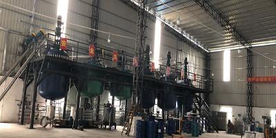 新国标塑胶跑道材料厂家